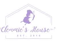 Clemmie's House